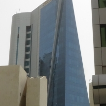 kuwejt-2015-165