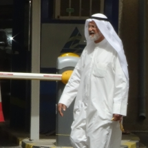 kuwejt-2015-166