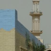 kuwejt-2015-167