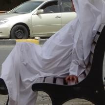 kuwejt-2015-169