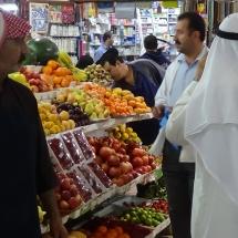 kuwejt-2015-182