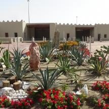 kuwejt-2015-207