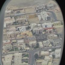 kuwejt-2015