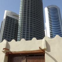 kuwejt-2015-217