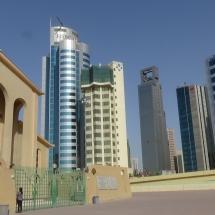 kuwejt-2015-221