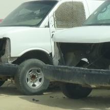 kuwejt-2015-35