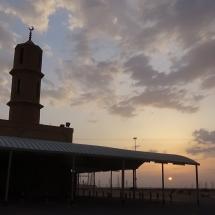 kuwejt-2015-62