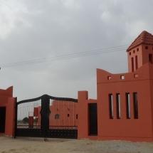 kuwejt-2015-65