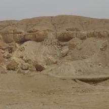 kuwejt-2015-82