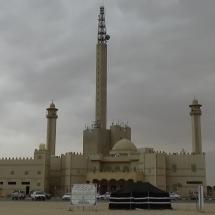 kuwejt-2015-97