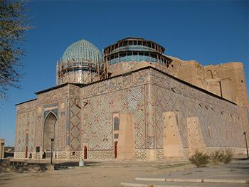 kazachstan-podroz-2011