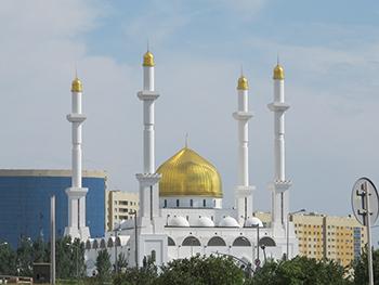 kazachstan-podroz-2012